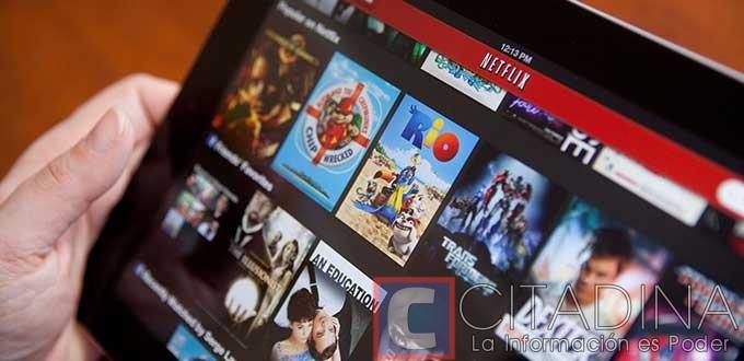 Estrenos Netflix Febrero 2019 Películas Y Series Originales
