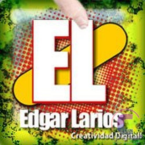 Edgar Larios Creatividad Digital
