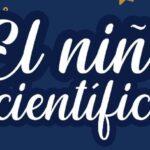 """Alistan concurso """"El Niño Científico"""" para celebrar el Día del Niño"""