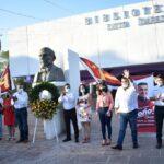 Paco Huacus y Toño Cruz son las fórmulas ganadoras para la elección del 6 de junio