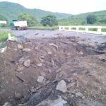 Reportan enfrentamientos en Michoacán tras desaparición de «El Kiro»