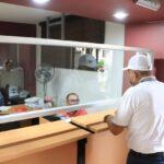 Lanza gobierno de Apatzingán Buen Fin en el impuesto predial.